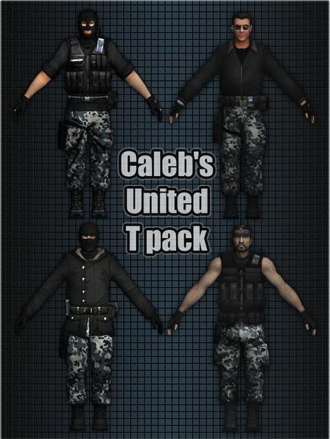 Calebs_United_T_pack